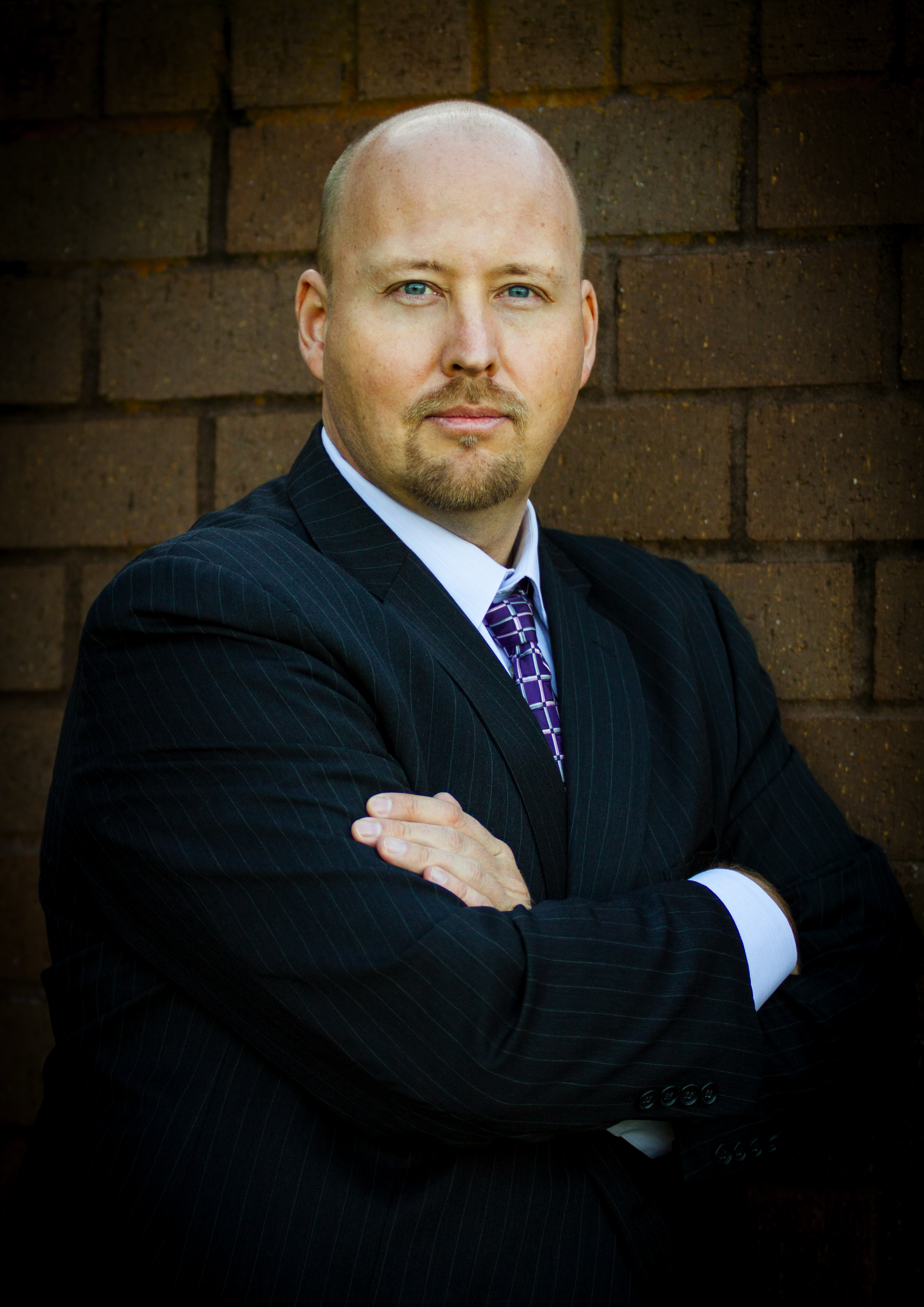 Ryan Dirks Real Estate Attorney Pinellas County Pasco County